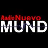 Radio Nuevomundo 103.3 online television