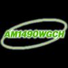 WGCH 1490 radio online