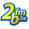 2bfm radio online