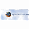 Rádio Mundial AM 1180