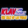 KLAV 1230 radio online