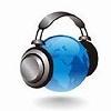 Patos Fm radio online