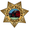 Benicia Police and Fire radio online