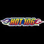 Hot 106 Radio Fuego radio online