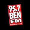 Ben FM 95.7 radio online