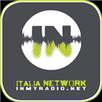 Discolove - INmyradio online television