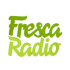 Fresca Radio - Flamenco Jazz