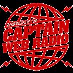 Republic Of Captain Web Radio