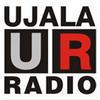 Ujala Radio 90.1