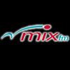 Mix FM 106.3