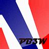 PB3W Thai radio online