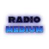 Радио Медиум radio online