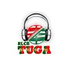 Radio Rlcb Tuga radio online