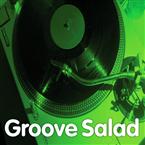 SomaFM: Groove Salad