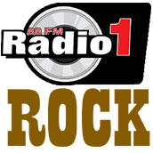 Radio1 ROCK (Rodos.Greece)