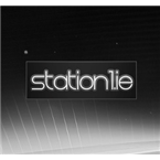 Station1.ie Lyssna live