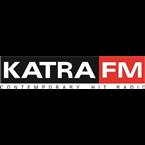 Katra FM radio online