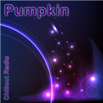 Pumpkin Radio radio online