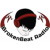 BrokenBeat Radio™ radio online