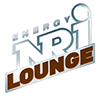 ENERGY Lounge radio online