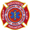 Agawam Fire and EMS