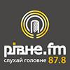Рівне Fm radio online
