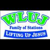 WLUJ 89.7 online radio