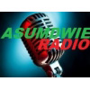Asumdwie Radio