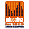 Radio Educativa FM Campinas 101.9 radio online