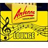 Antenne Vorarlberg - Lounge radio online