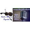 Radio Oltenia Popular