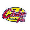 Rádio Clube FM - Brasília 105.5