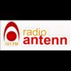 Radio Antenn 101.0 radio online