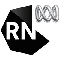 ABC Radio National 99.7
