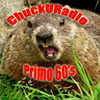 ChuckU Primo 60's online television
