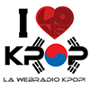 ILoveKpop Radio radio online