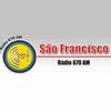 Rádio São Francisco 670