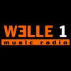 Welle 1 Steyr 102.6 radio online
