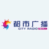 Dalian City Radio 99.1