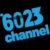 Radio 6023 radio online