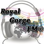 Royal Gorge FM