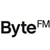 ByteFM radio online