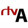 RTV Amstelveen 107.2