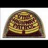 Utah Highway Patrol online television