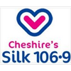 Silk 106.9