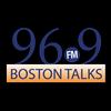 WTKK 96.9 radio online