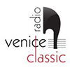 Venice Classic Radio radio online