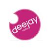 Radio Deejay 93.6