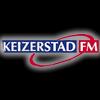 Keizerstad FM 95.5 stacja radiowa