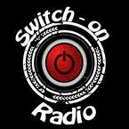 Switch-On Radio